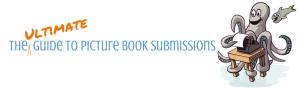 PB-Subs-Logo-FINAL
